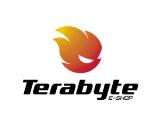 TerabyteShop - Início