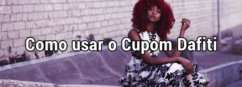 cupom dafiti 800x287 - Cupom de Desconto Dafiti